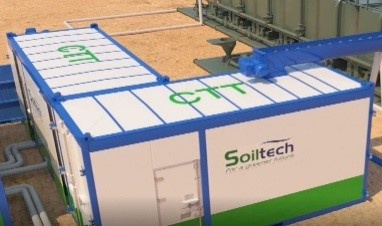 SoilTech - drill_cuttings_-_annotated_-_2004